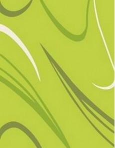 Синтетический ковер Elana 4882 f.green-l.green - высокое качество по лучшей цене в Украине.
