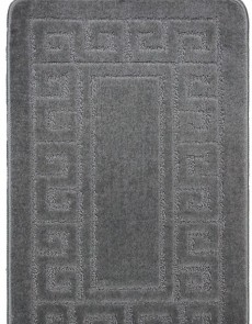 Синтетичний килим Ethnic 2504 Platinum - высокое качество по лучшей цене в Украине.