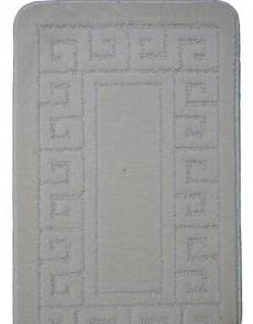 Синтетичний килим Ethnic 2517 Ecru - высокое качество по лучшей цене в Украине.
