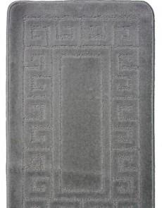 Синтетический ковер Ethnic 2541 Light Grey - высокое качество по лучшей цене в Украине.