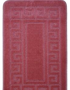 Синтетичний килим Ethnic 2580 Dusty Rose - высокое качество по лучшей цене в Украине.