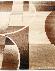 Синтетический ковер Festival 7704A l.brown-l.beige - высокое качество по лучшей цене в Украине.