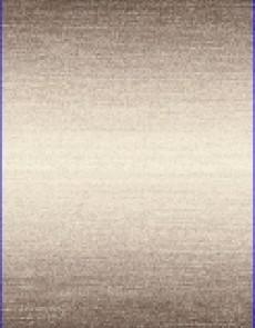 Синтетический ковер Gabeh 1 003 , BEIGE - высокое качество по лучшей цене в Украине.