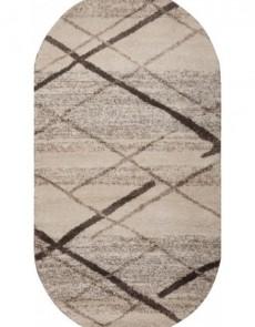 Синтетичний килим 122497 - высокое качество по лучшей цене в Украине.