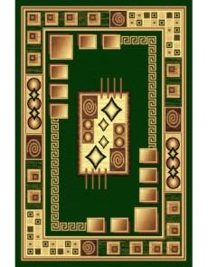 Синтетический ковер Gold 364/32 - высокое качество по лучшей цене в Украине.