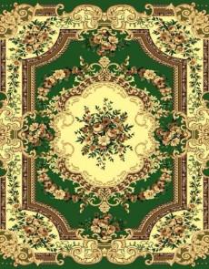 Синтетичний килим Gold 047-32 - высокое качество по лучшей цене в Украине.