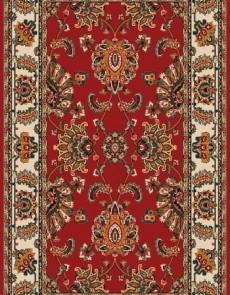 Іранський килим Gollestan Sousan D.Red - высокое качество по лучшей цене в Украине.