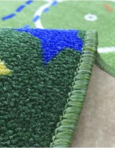 Дитячий килим Happy 003_1 - высокое качество по лучшей цене в Украине.