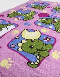 Синтетичний килим Happy 007_1 - высокое качество по лучшей цене в Украине.