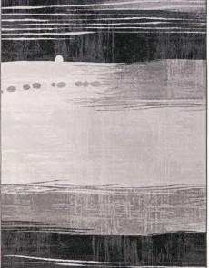 Синтетический ковер Infinity 32978 6535 - высокое качество по лучшей цене в Украине.