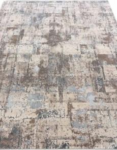 Синтетичний килим Invista T378A BONE - высокое качество по лучшей цене в Украине.