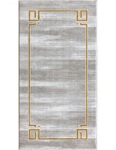 Синтетичний килим Iris 28025-101 - высокое качество по лучшей цене в Украине.
