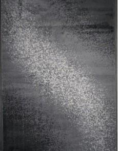 Синтетический ковер Jazzy 04527B L.Grey - высокое качество по лучшей цене в Украине.