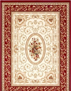 Синтетический ковер Kashmar 7662 614 - высокое качество по лучшей цене в Украине.