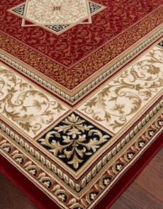 Синтетический ковер Kashmar 8650 014 - высокое качество по лучшей цене в Украине.