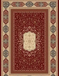 Синтетический ковер Kashmar 8651 014 - высокое качество по лучшей цене в Украине.