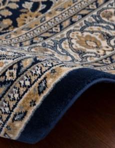 Синтетический ковер Kashmar 8746 334 - высокое качество по лучшей цене в Украине.