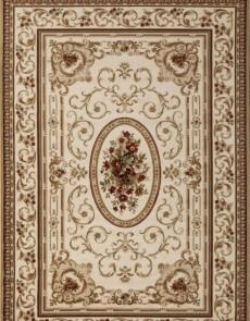 Синтетический ковер Kashmar 7662-618 - высокое качество по лучшей цене в Украине.