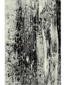 Синтетичний килим Kolibri (Колібрі) 11431/198 - высокое качество по лучшей цене в Украине.