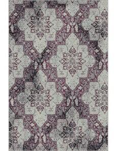 Синтетичний килим Kolibri (Колібрі) 11461/129 - высокое качество по лучшей цене в Украине.