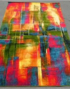 Синтетичний килим Kolibri (Колібрі) 11023/120 - высокое качество по лучшей цене в Украине.