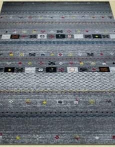 Синтетический ковер Kolibri (Колибри) 11269/190 - высокое качество по лучшей цене в Украине.