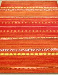 Синтетический ковер Kolibri (Колибри) 11271/621 - высокое качество по лучшей цене в Украине.