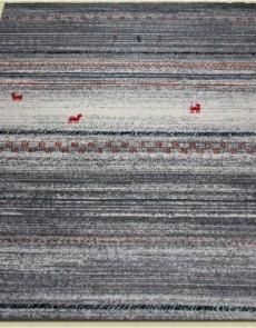 Синтетический ковер Kolibri (Колибри) 11273/196 - высокое качество по лучшей цене в Украине.
