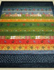 Синтетический ковер Kolibri (Колибри) 11293/130 - высокое качество по лучшей цене в Украине.