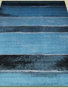 Синтетический ковер Kolibri (Колибри) 11422/140 - высокое качество по лучшей цене в Украине.