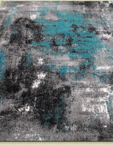 Синтетический ковер Kolibri (Колибри) 11430/194 - высокое качество по лучшей цене в Украине.