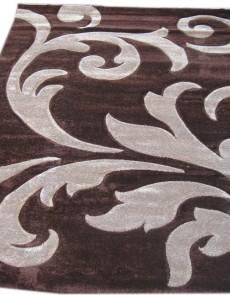 Синтетический ковер Lambada 0451A - высокое качество по лучшей цене в Украине.