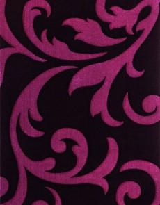 Синтетический ковер Lambada 0451E - высокое качество по лучшей цене в Украине.