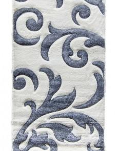 Синтетический ковер Lambada 0451k - высокое качество по лучшей цене в Украине.
