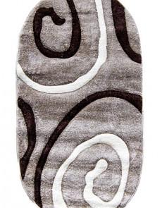 Синтетический ковер Lambada 0461B - высокое качество по лучшей цене в Украине.
