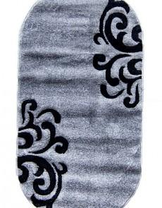 Синтетический ковер Lambada 0491C - высокое качество по лучшей цене в Украине.