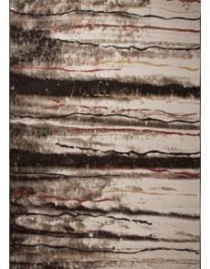 Синтетичний килим 122813 - высокое качество по лучшей цене в Украине.