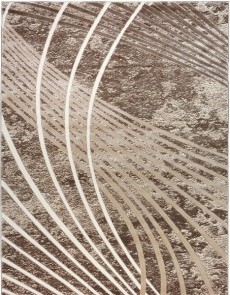Синтетический ковер Lindo 04831A Dark Beige - высокое качество по лучшей цене в Украине.