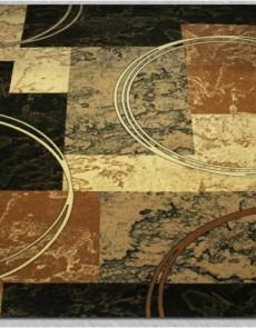 Синтетический ковер Lotos 15001/310 - высокое качество по лучшей цене в Украине.