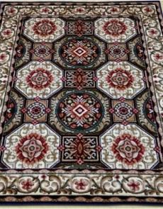 Синтетичний килим Lotos 1509/810 - высокое качество по лучшей цене в Украине.