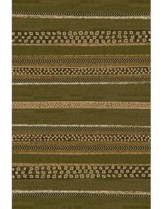 Синтетический ковер Lotos 1589/610 - высокое качество по лучшей цене в Украине.