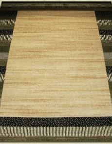 Синтетический ковер Lotos 1591/130 - высокое качество по лучшей цене в Украине.