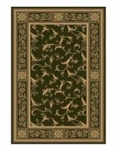 Синтетический ковер Lotos 522-331 - высокое качество по лучшей цене в Украине.