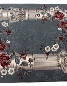 Синтетический ковер Lotos 532-6610 - высокое качество по лучшей цене в Украине.