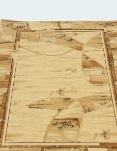 Синтетический ковер Lotos 554/100 - высокое качество по лучшей цене в Украине.