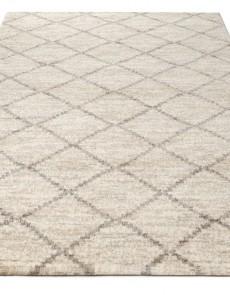 Синтетичний килим Matrix 1918-15033 - высокое качество по лучшей цене в Украине.