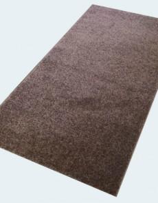 Синтетический ковер Matrix 1039-15011 - высокое качество по лучшей цене в Украине.