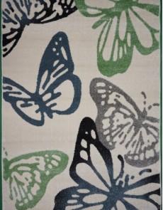 Синтетичний килим Matrix 5597-17033 - высокое качество по лучшей цене в Украине.