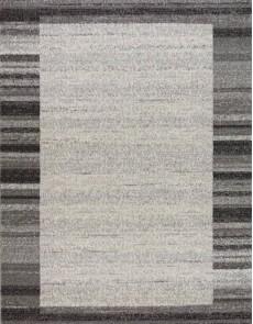 Синтетический ковер Matrix 1862-16455 - высокое качество по лучшей цене в Украине.