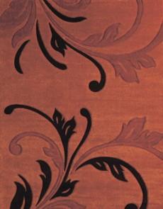 Синтетический ковер Melisa 371 somon - высокое качество по лучшей цене в Украине.